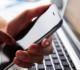 Terceira Turma confirma danos morais coletivos de R$ 50 milhões por interrupção de chamadas no plano de telefonia móvel